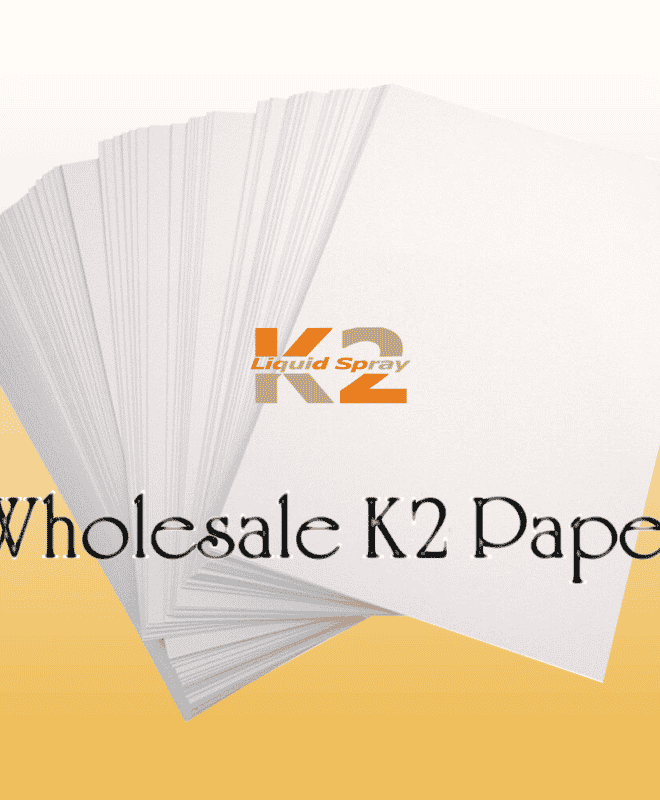 Wholesale K2 Paper Online, klimax by kush wholesale, buy k2 online bulk, cloud 9 e liquid k2