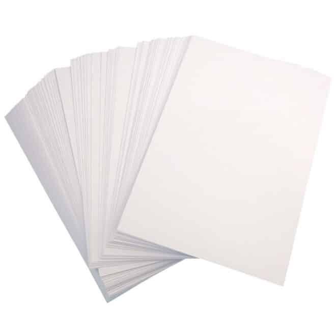 Wholesale K2 Paper Online